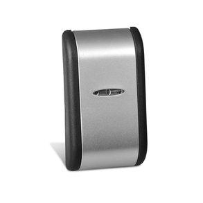 2N External Card Reader Intercom