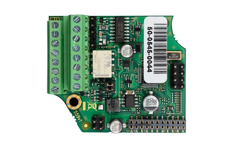2N IP Force Card Reader Intercom