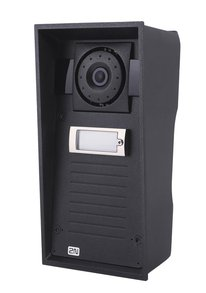 2N IP Force HD Intercom