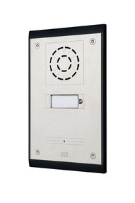 2N IP Uni Intercom