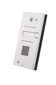 2N IP Vario Camera Intercom
