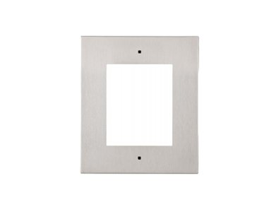2N Flush Mount Frame 9155011