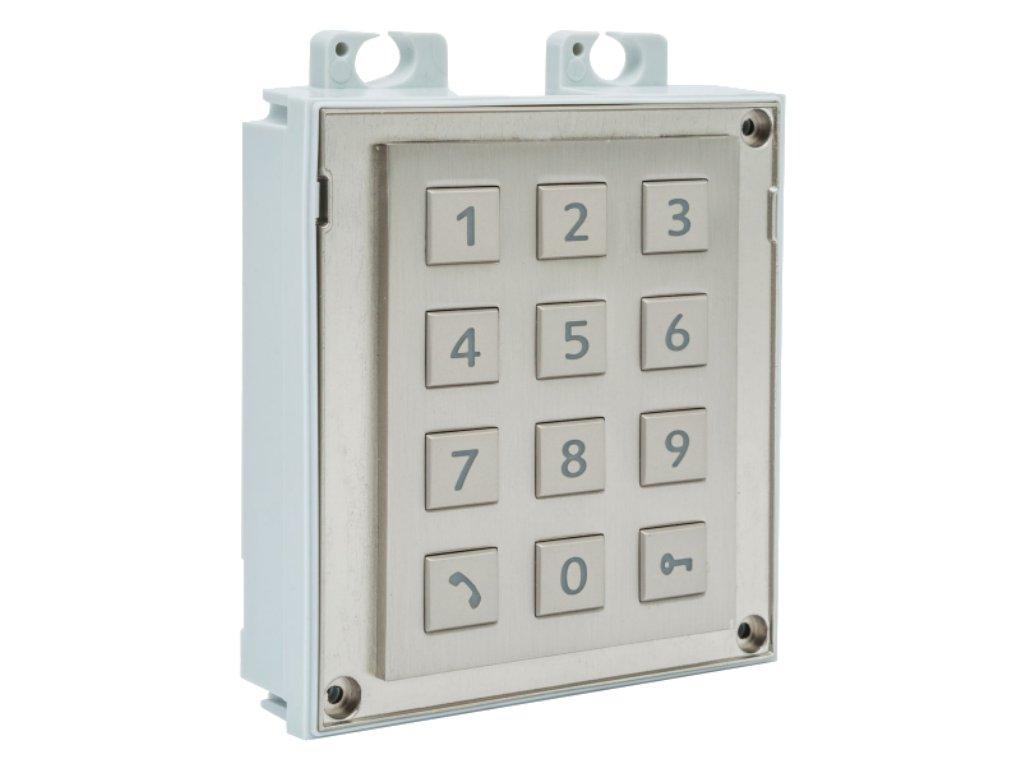 2N IP Verso Keypad Module - Image 1