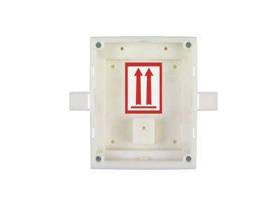 2N Mounting Box 9155914