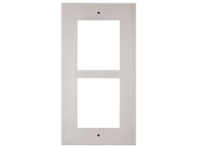 2N 9155012 Intercom Front