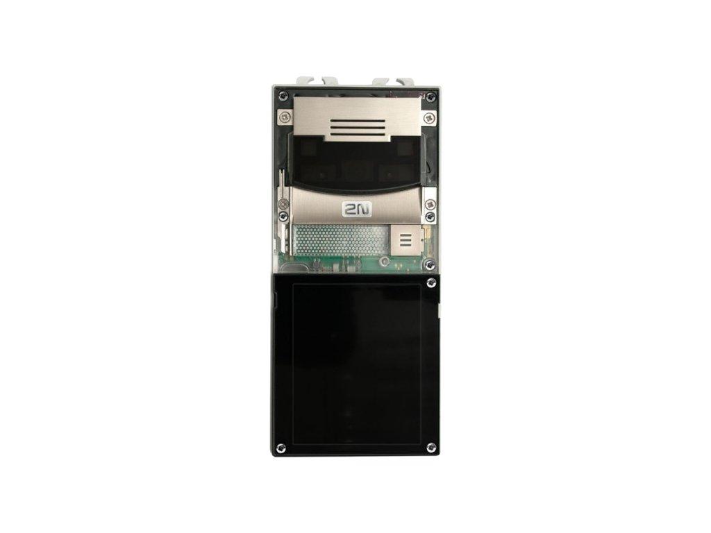 2N-Helios-IP-Verso-Door-Intercom-Access-Control