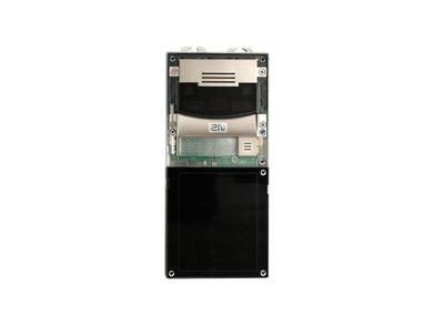 2N 9155101C Intercom Front