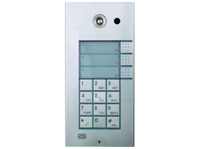 Vario Door Intercom