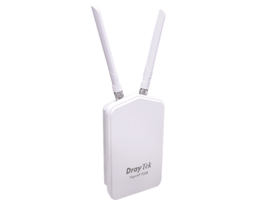 AP-920RPD Access Point