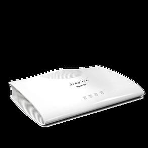 DrayTek Vigor V130 - DSL modem - Gigabit Ethernet
