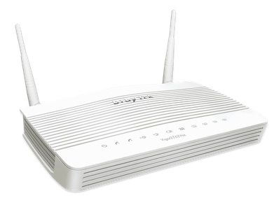 Draytek Vigor 2762Vac Router