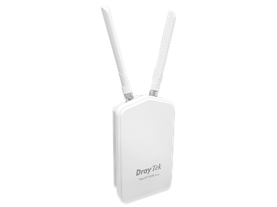Draytek Vigor AP920R Access Point