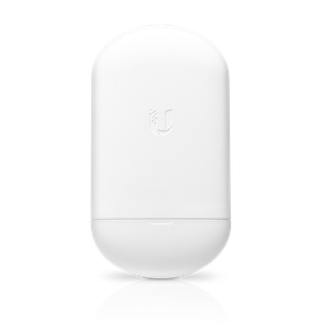Ubiquiti NS5ACL wifiaccesspoint front