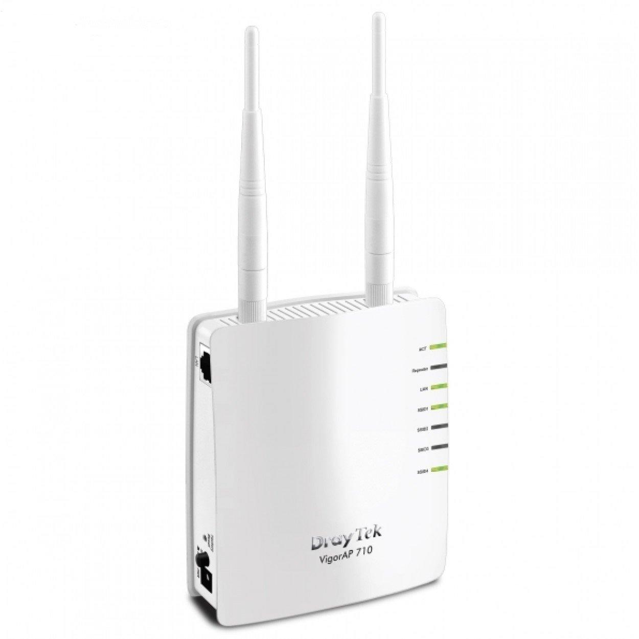 DrayTek AP 710 Wifi Access Point