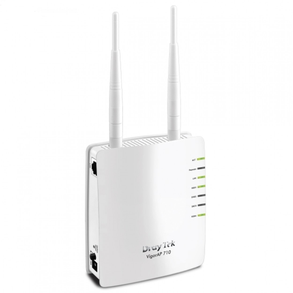 DrayTek AP 710 Wifi Access Point