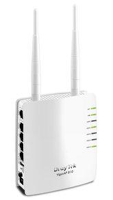 DrayTek AP 810 Wifi Access Point