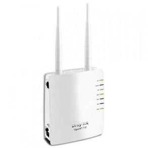 DrayTek AP710 Wifi Access Point