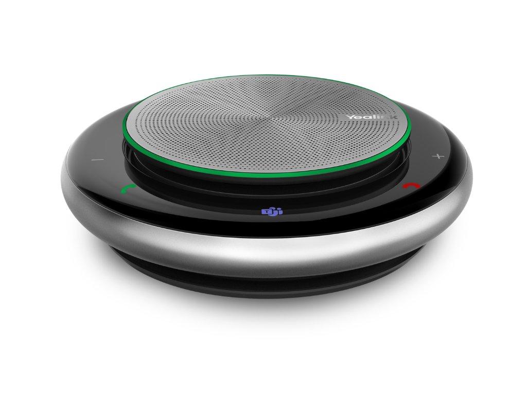 yealink-cp900-portable-speakerphone