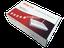 Draytek V2762 Router Box