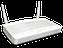 Draytek V2762N Router Front
