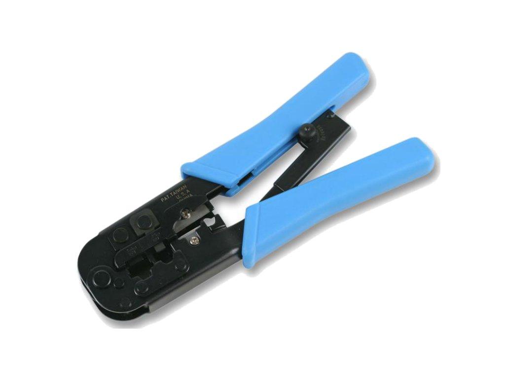 D03025 - 3-in-1 Crimp Tool Image 1