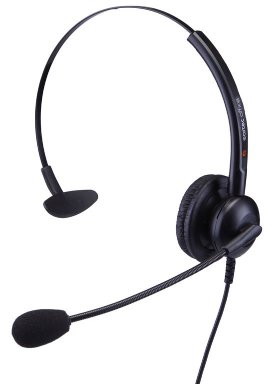 eartec-office-pro-308-monaural-wired-headset