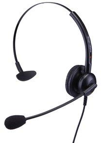 Eartec 308 Headset