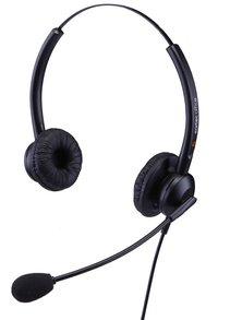 Eartec 308D Headset