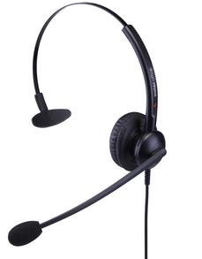 Eartec 510 Headset
