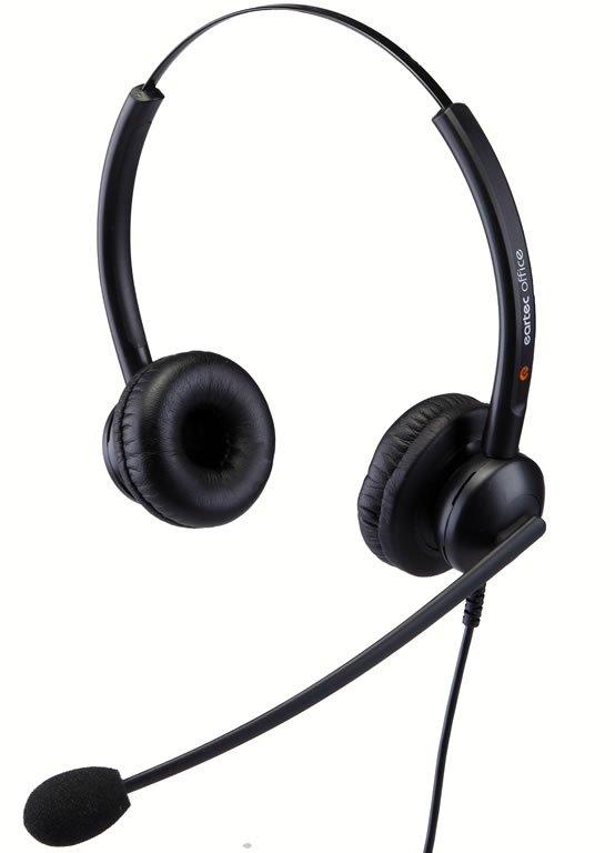 Eartec 510D Headset