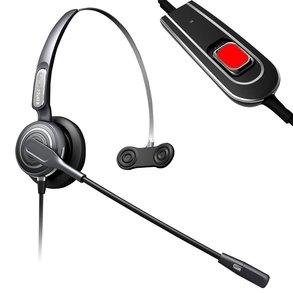 Eartec 710V Headset