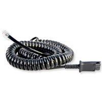 Eartec QD002A Cable