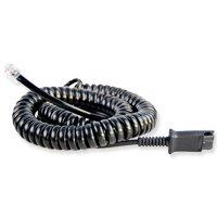Eartec QD002P Cable
