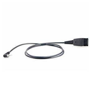 Eartec QD011 Cable