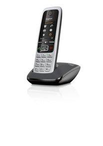 Gigaset C430 DECT IP Phone