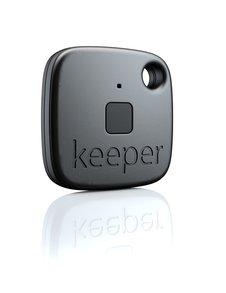 keeper-black