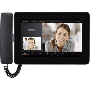 gigaset maxwell10p1 ipphone front