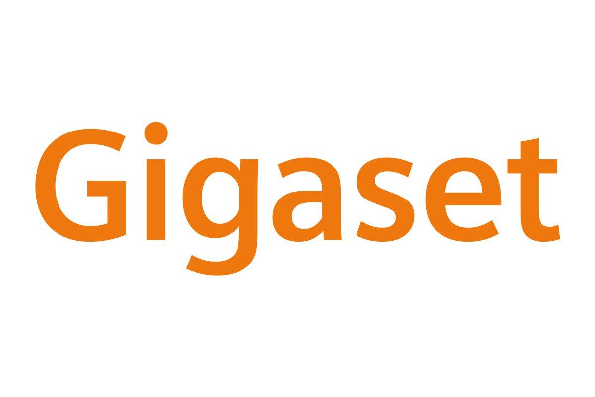 gigaset-maxwellpsu-psu-logo