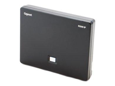 Gigaset N300 DECT IP Phone N300
