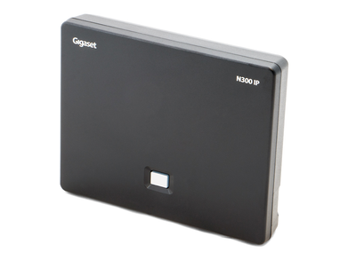 Gigaset N300 IP Base Station N300