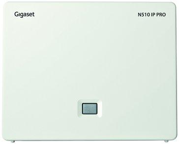 Gigaset N510 IP Base Station Front