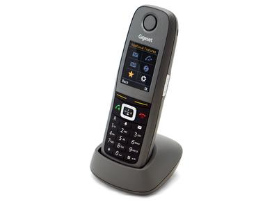 Gigaset R650 DECT IP Phone