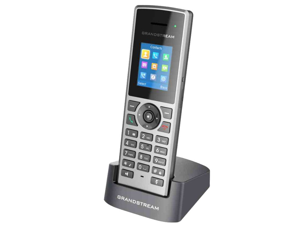 grandstream-dp722-dect-cordless-ip-phone
