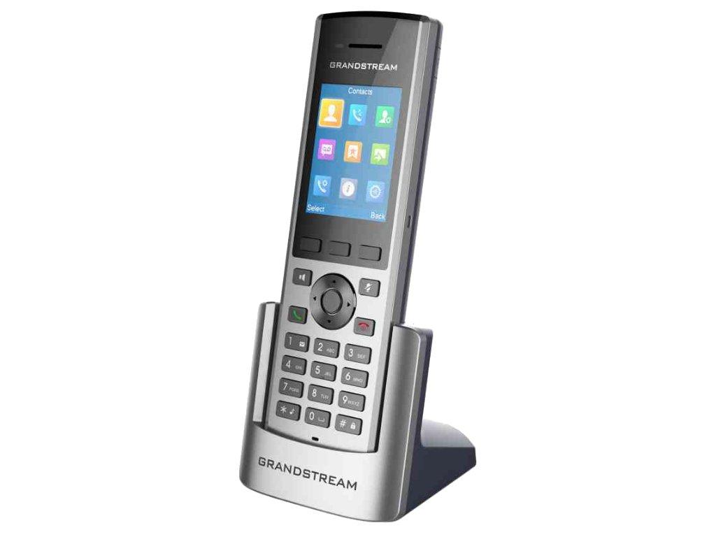 DP730 IP Phone