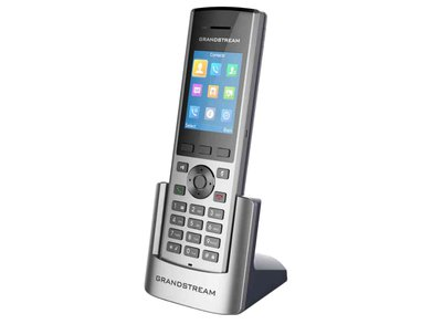 DP730 IP Phone