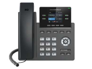 GRP2612 IP Phone