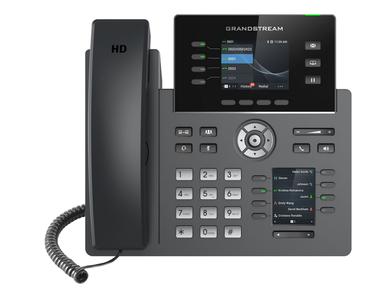 GRP2614 IP Phone