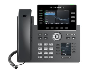 GRP2616 IP Phone