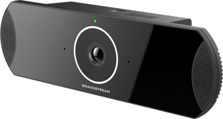 Grandstream GVC3210 Camera Right