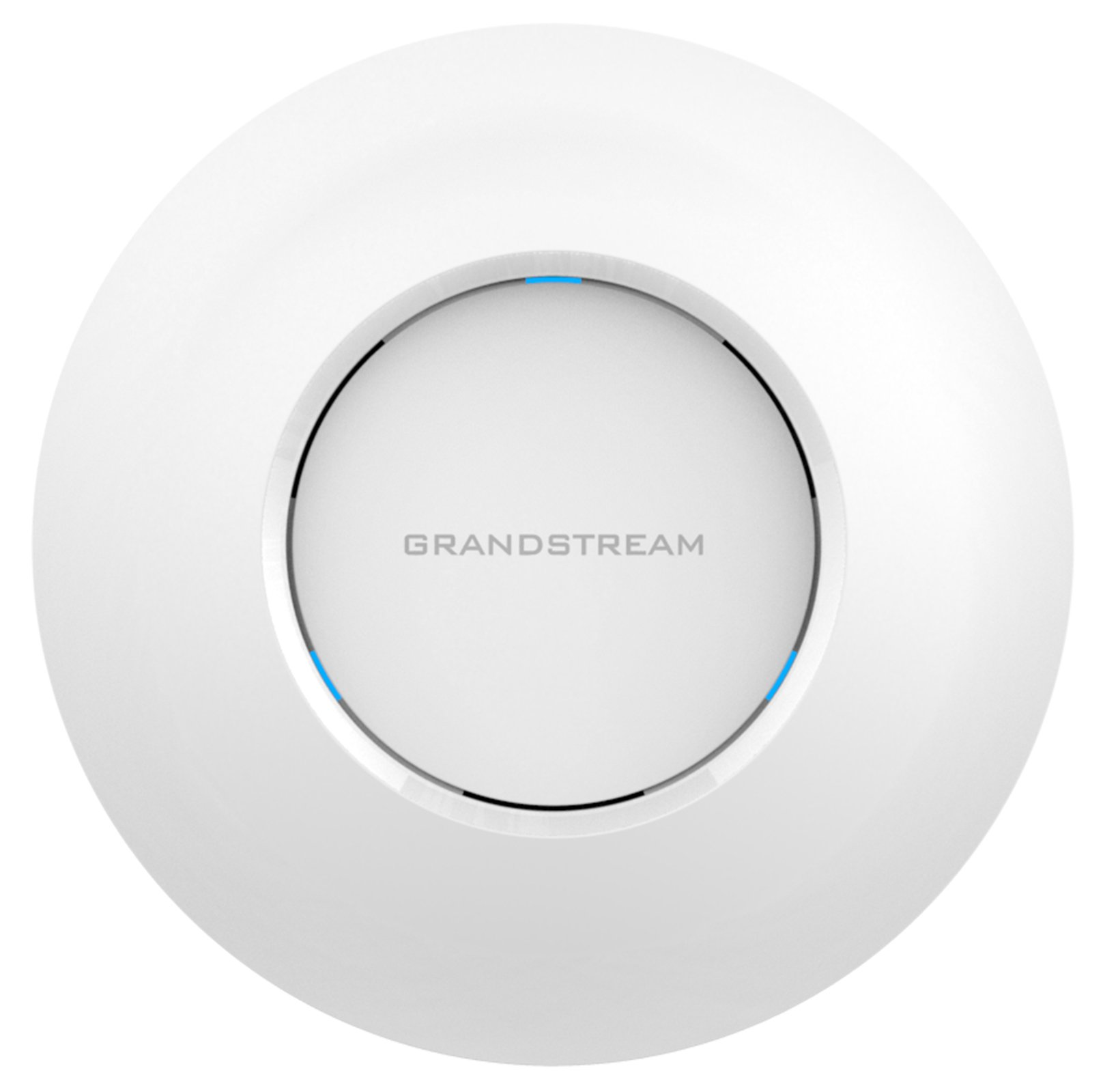 grandstream gwn7600 wifi access point front